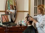 Hair Rejuvenation Clinic Hamilton