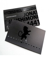 Look At $270-250 Quality Spot UV Business Cards