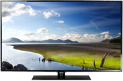 Oakville TV Repair   LCD TV Repair Oakville
