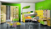 HOW TO PAINT THE INTERIORS OF YOUR HOUSE??