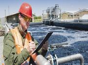 Water Disposal Edmonton Alberta
