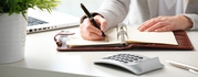 Hire Professional Renowned Bookkeeper in Calgary