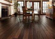 The Essentials To Know About Hardwood Flooring
