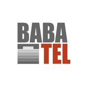 Connect Through Babatel's Internet and Phone Bundles