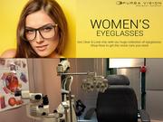 An effective eye care program benefits