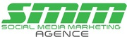 Social Media Marketing  - SMM Agence