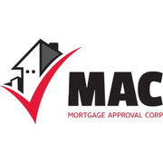 Licensed Mortgage Brokers in Vancouver - Mac Mortgage Approval Corp.
