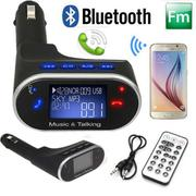Best Bluetooth Car Kits