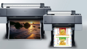 Quick & Fast Printing Services in Mississauga