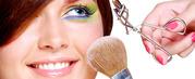 Makeup Tips Archives - BellaMi Salon Nail Spa Call: 702-642-2355