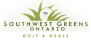 Synthetic Turf Putting Greens - Southwest Greens Ontario