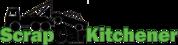 Auto Wreckers Kitchener - Scrap Car Kitchener