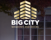 BigCity Windows & Doors