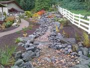 Get Amazing Chilliwack Lawn Maintenance Services