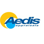 Excellent Real Estate Appraisal in Toronto | Aedis Appraisals