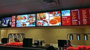 How Did Digital Signage Outdoor Advertising Become the Best? Find Out.