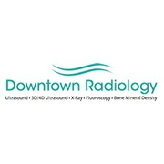Medical Diagnostic Centres in Vancouver BC | Downtown Radiology