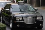 Belmont Airport Taxi and Limousine Services in Canada