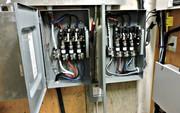 Best Port Coquitlam Electrician