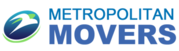 Metropolitan Movers Richmond Hill ON GTA - Moving Company