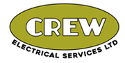 Free Inspection & Estimate for Electrical Projects
