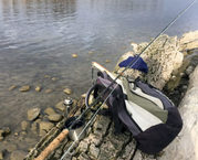 Enjoy Fly Fishing Bow River