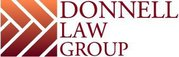 Donnell Law Group