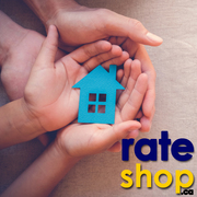 Best Mortgage Rates Toronto   RateShop