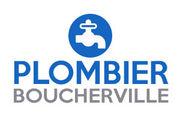 Plombier Boucherville