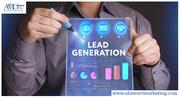 Lead Generation Companies