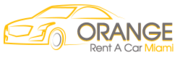 Luxury Car Rental Fort Lauderdale Airport -Orange Rent A Car
