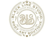 Black Line Studio Don Mills