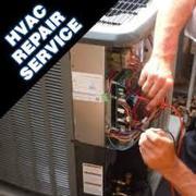 Heating & Furnace Repair Services Aurora- Aero Heating Cooling