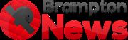 Latest Brampton News,  Headlines & Updates