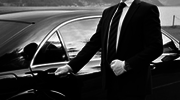 Waterloo Airport Limousine Taxi Services | Airport Limousine Waterloo