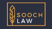 Personal Injury Lawyer in Brampton – soochlaw.com