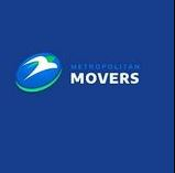 Metropolitan Movers - Moving Company in North York