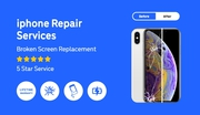 Fixlocal London's Fastest iPhone and other Smartphones Repair Company