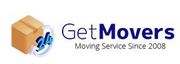 GetMovers | Richmond Hill | Moving Company