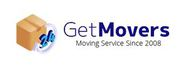GetMovers | Innisfil | Moving Company